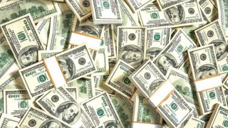 Nasıl zengin olunur? Zengin olmak isteyenler için önemli ipuçları!