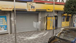 PTT saat kaçta açılıyor, kaçta kapanıyor? Postaneler saat kaça kadar açık?