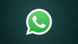 Whatsapp çöktü mü? WhatsApp'a neden ulaşılamıyor?