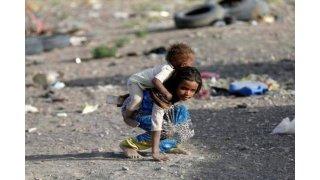Birleşmiş Milletler Yemen'de çatışmaların artmasından dolayı endişeli