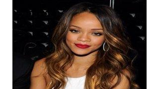 Rihanna olay yaratan klibiyle müzik listelerini altüst etti.