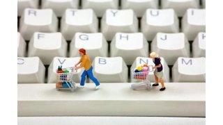 E-Ticarette Güven Damgası uygulaması: Güven Damgası nedir? Nasıl başvurulur?