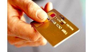 BDDK kredi kartı taksit sayısı düzenlemesi Resmi Gazete'de yayınlandı