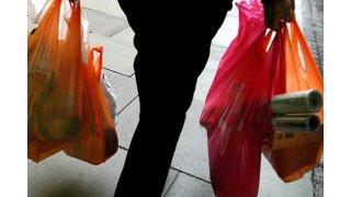 Çevre ve Şehircilik Bakanı Murat Kurum: Plastik poşet kullanımı yarıya düştü