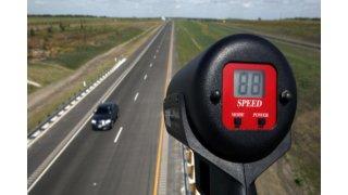 Hız limitleri artıyor... Otobanda hız sınırı kaç olacak?