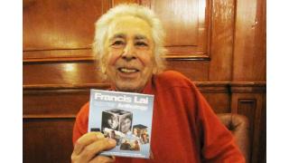 Love Story'nin efsane bestecisi yaşamını yitirdi