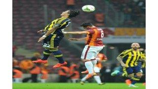 Süper Lig puan durumu 13. hafta maç sonuçları ve 14. hafta maçları