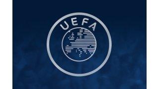 UEFA Yılın 11'i 2018 adayları futbolseverlerin oylamasına sunuldu