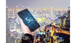 5G nedir? 5G'ye nasıl geçilir? 5G uyumlu telefonlar ve 5G açma nasıl yapılır?