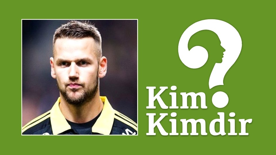 Alexander Milosevic kimdir, nereli, kaç yaşında, futbol kariyeri ve hayatı...