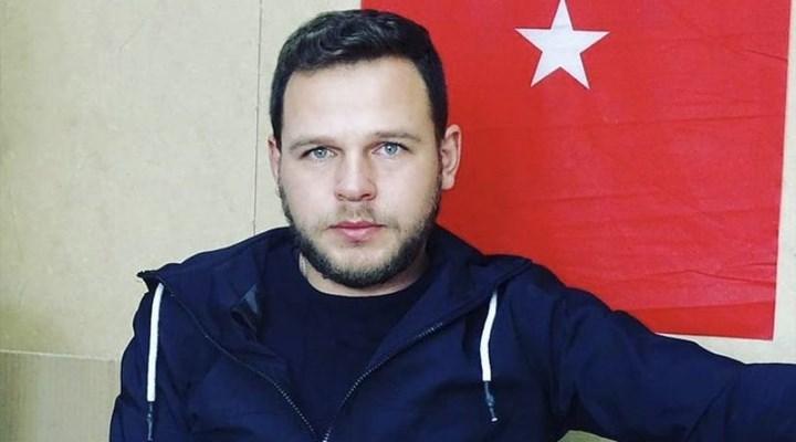 Eski eşine öldüresiye şiddet uygulayan İbrahim Zarap'a 10 yıl hapis cezası!