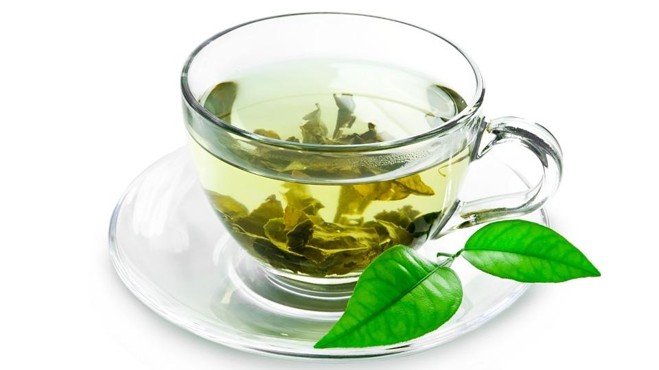 Yeşil çayın faydaları nelerdir? Yeşil çayı kimler içmemeli?