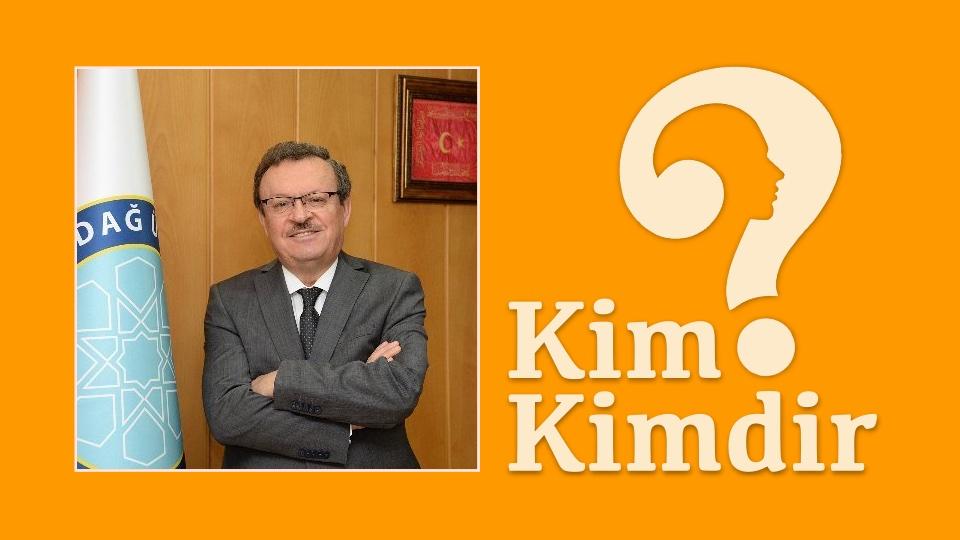 Ahmet Saim Kılavuz kimdir, nereli, kaç yaşında, mesleği ve hayatı