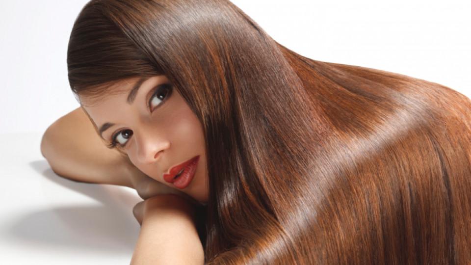Saç uzatmak için en etkili 10 yöntem!