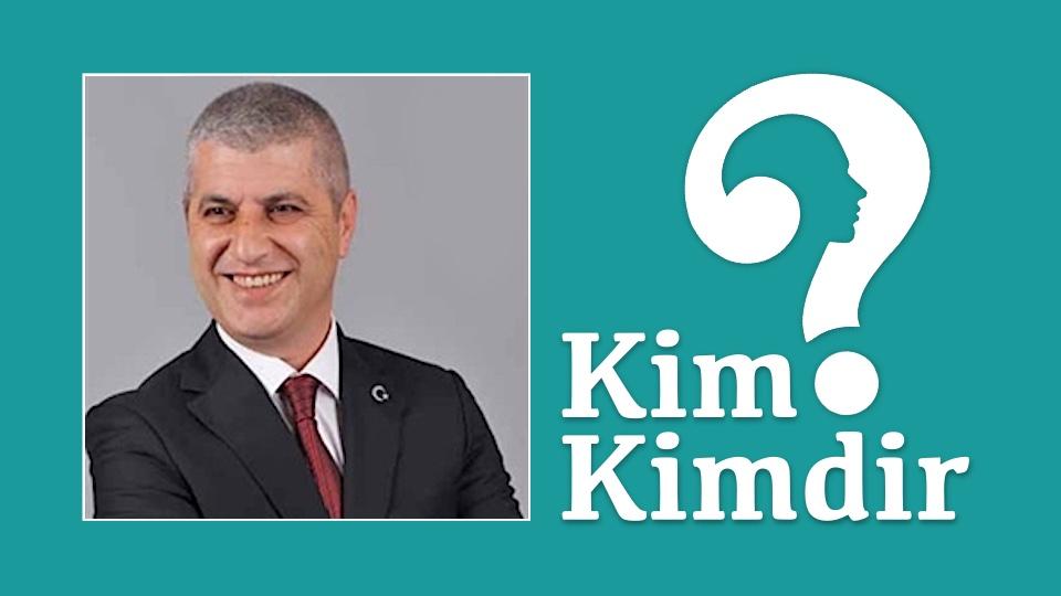 Ahmet Fatih Coşar kimdir, nereli, kaç yaşında, mesleği ve biyografisi
