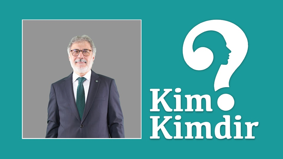 Ahmet Oğuz Karaoğlu kimdir, nereli, kaç yaşında, mesleği ve hayatı