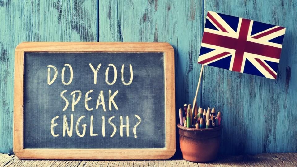 Evde sıfırdan ve ücretsiz İngilizce öğrenebileceğiniz en etkili internet siteleri