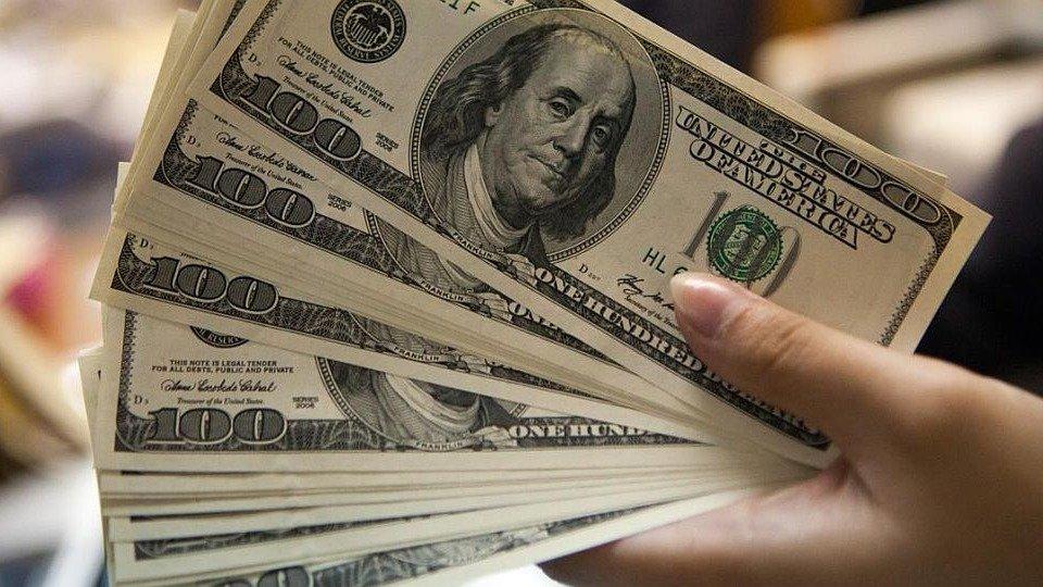 Cumhurbaşkanı Erdoğan'ın faiz açıklamasından sonra dolar zirveyi gördü. Dolarda son durum ne?