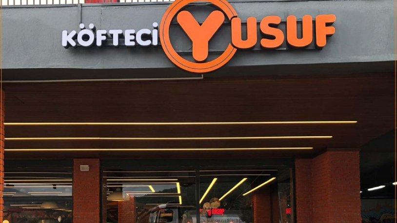 Sedat Peker Köfteci Yusuf'a çöküyor iddianamesinin detayları ortaya çıktı