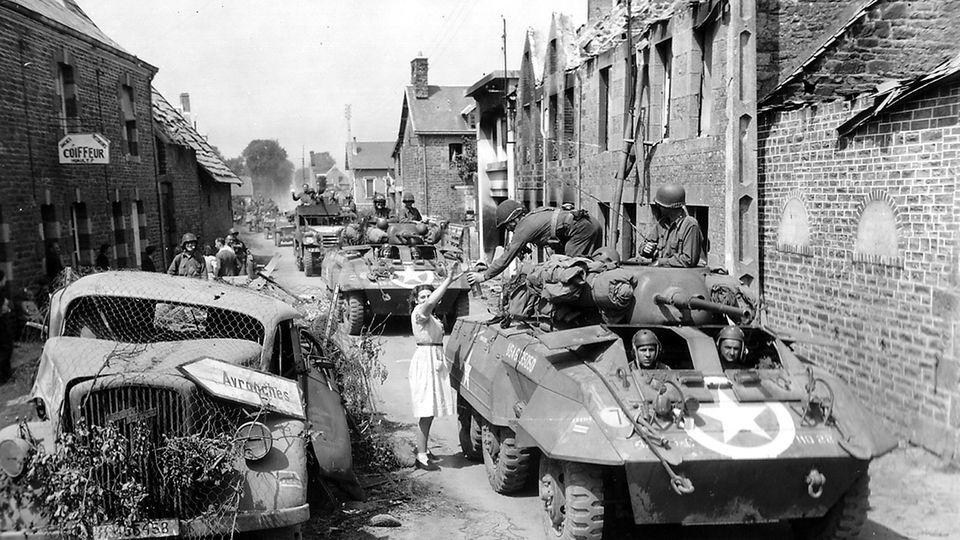 2. Dünya Savaşı'nın Temel Nedenleri, Görünürdeki Nedenleri ve Taraflar...