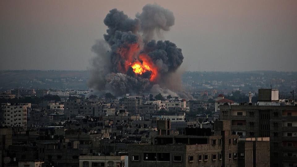İran'dan İsrail'i kızdıracak hamle!
