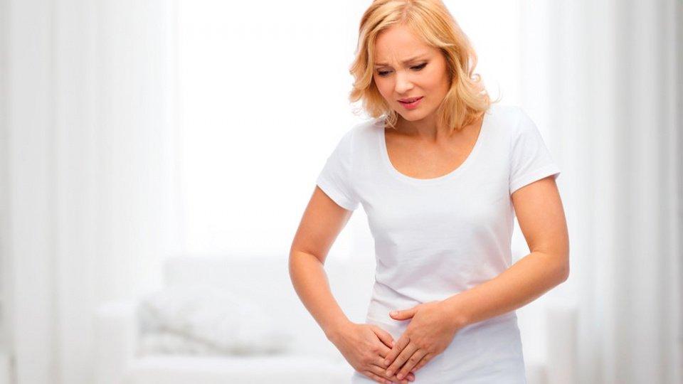 Kasık ağrısı neden olur nasıl geçer? Kasık ağrısı için hangi doktora, hangi bölüme gidilir?