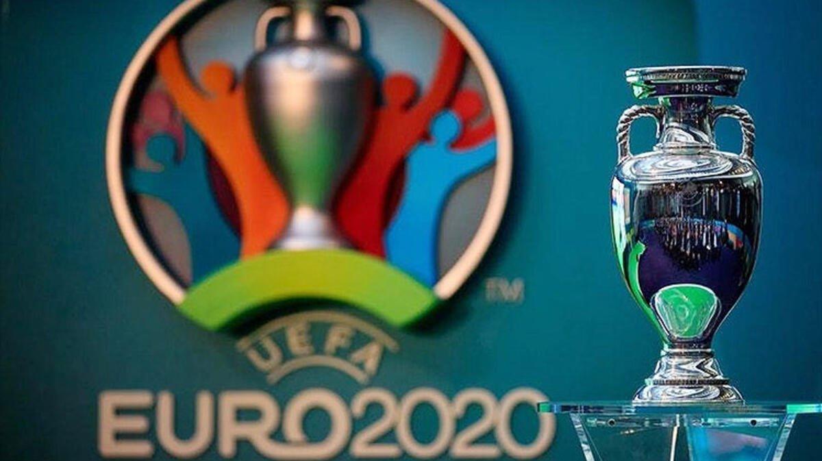 EURO 2020 ne zaman başlıyor? İtalya maçı hangi gün oynanacak?