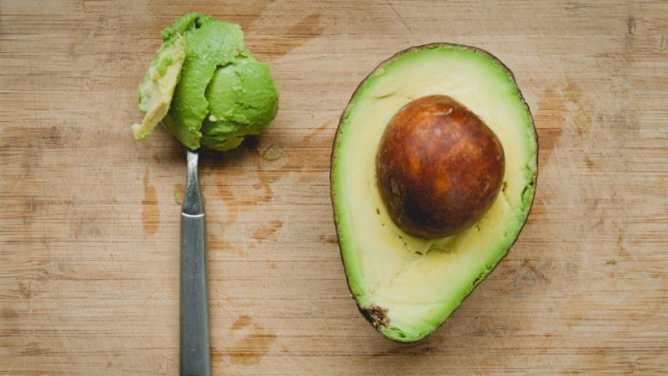 Avokado çekirdeği nasıl tüketilir, faydaları nelerdir?