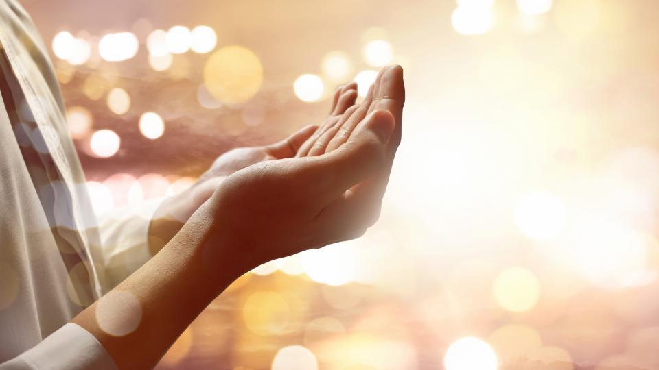 İsteklerin ve dileklerin gerçekleşmesi için okunacak dualar