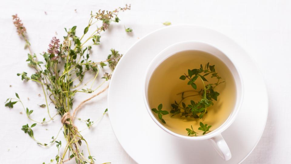 Kekik ve kekik çayının faydaları nelerdir? Kekik çayı nasıl yapılır?