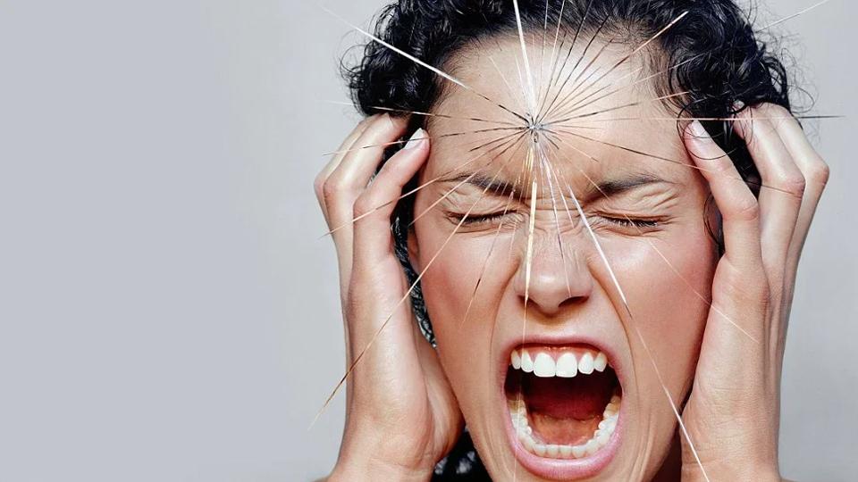 Panik atak nedir, nasıl olur? Panik atak nedenleri, belirtileri ve tedavisi...