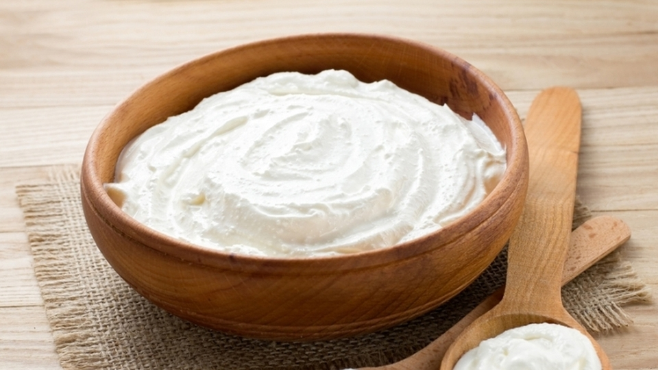 Yoğurdun faydaları nelerdir? Ev yoğurdu nasıl yapılır?