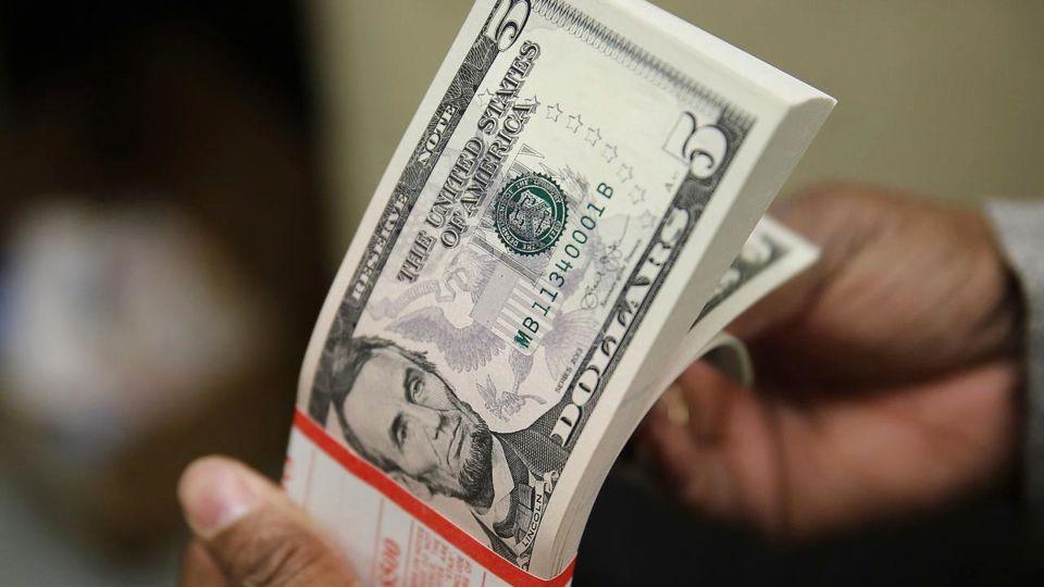 Dolar yükselmeye devam ediyor! Dolar ve altın ne kadar yükselecek?