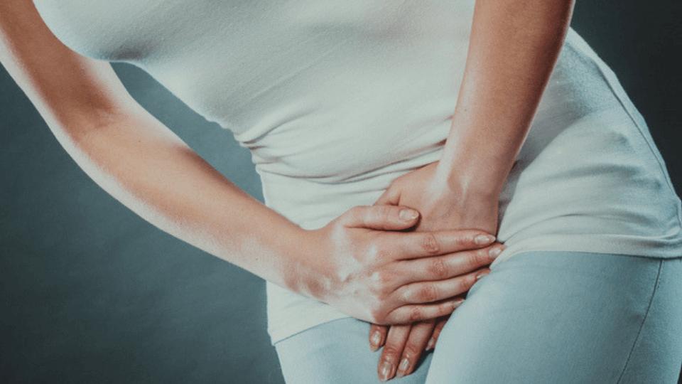 Kasık ağrısı neden olur? Kasık ağrısı neyin belirtisidir, nasıl geçer?