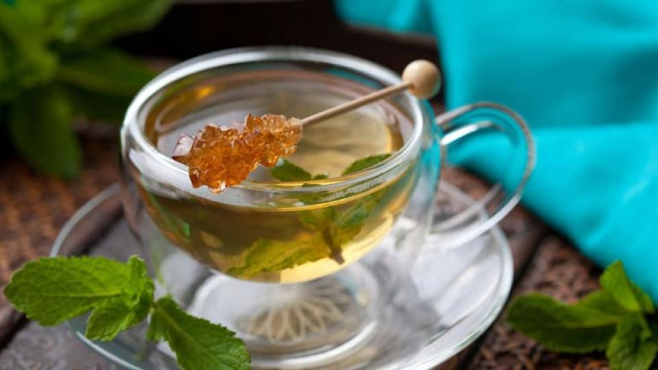 Sarımsak çayı nasıl yapılır? Sarımsak çayının faydaları nelerdir?