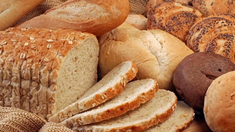 Bayat ekmekleri değerlendirmenin en etkili 10 yolu