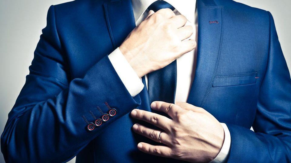 Kravat nasıl bağlanır? En kolay kravat bağlama teknikleri nelerdir?