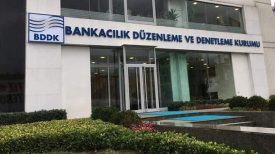 BDDK 21 faizsiz konut şirketinin tasfiyesine karar verdi