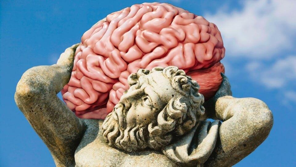 Beyninizin Ödül Sistemini Nasıl Hacklersiniz?