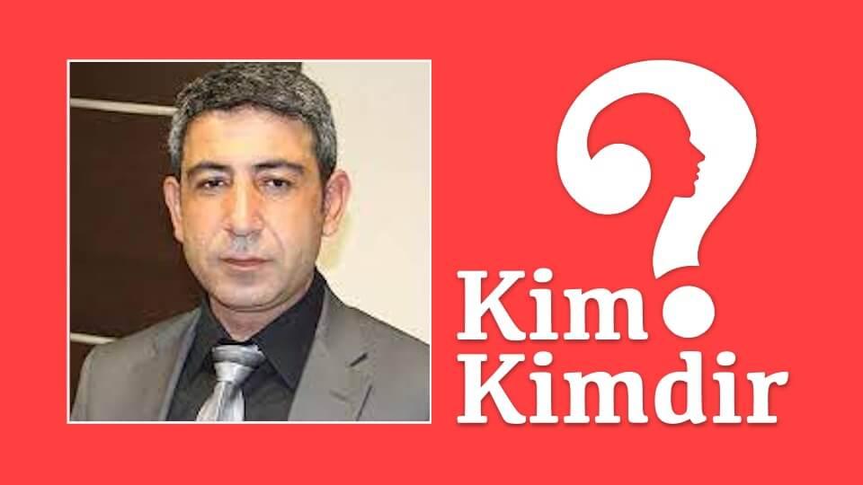 Abdulvehap Galip Çakmak kimdir, nerelidir, kaç yaşında, hayatı ve biyografisi...