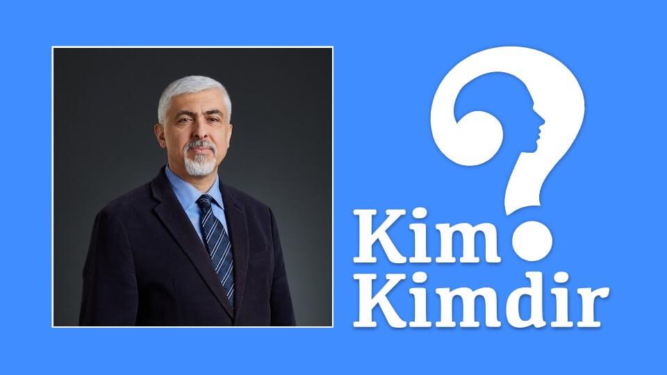 Ahmet Burçin Yereli kimdir, nereli, kaç yaşında ve hayatı hakkında merak edilenler...