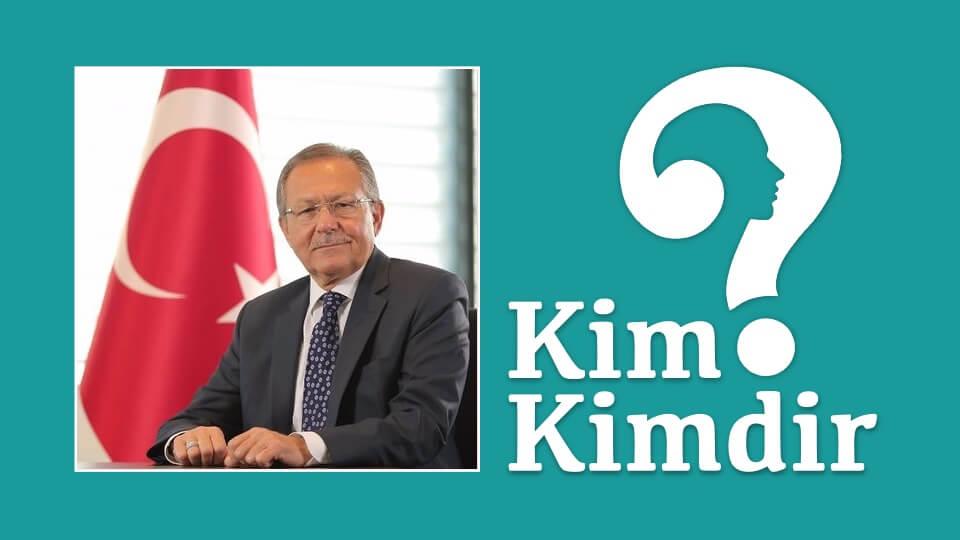 Ahmet Edip Uğur kimdir, nereli, kaç yaşında, mesleği ve hayatı...