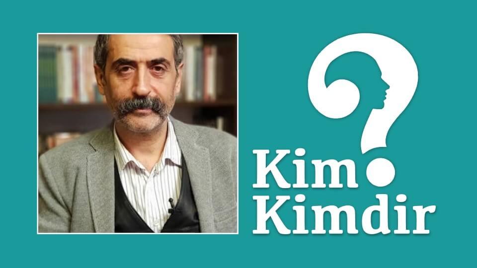 Ahmet Faruk Ünsal kimdir, nereli, kaç yaşında, hayatı ve mesleği
