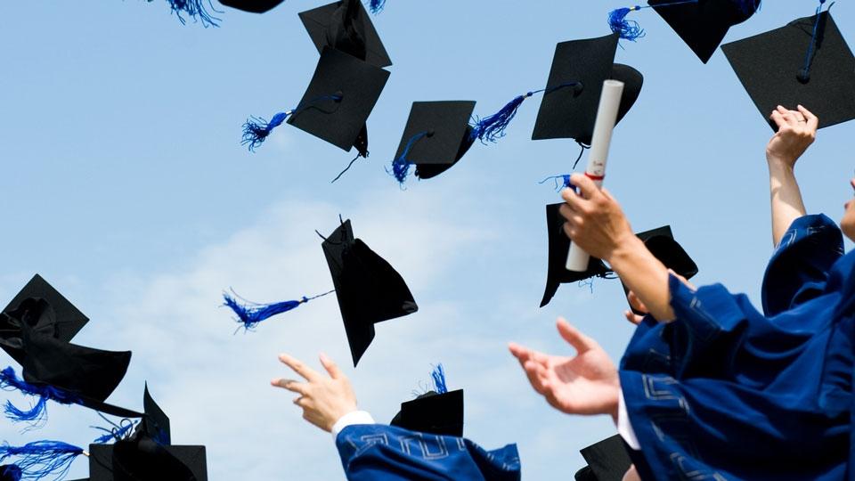 Türkiye'nin en iyi 20 üniversitesi açıklandı!