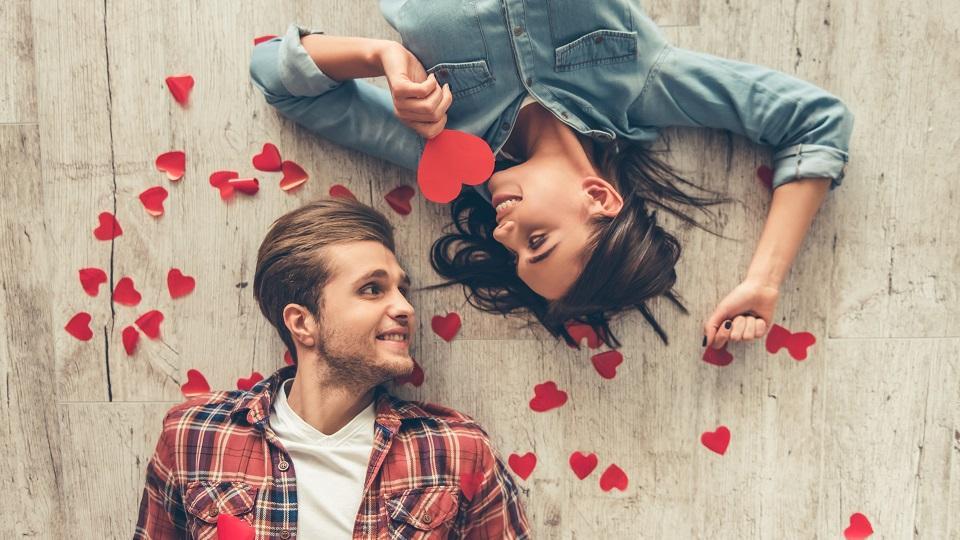 Bilimsel araştırmalara göre aşık olduğunuzun 8 sinyali