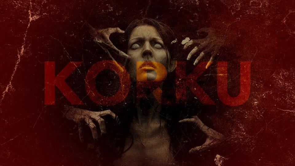 İçinizi ürpertecek kanınızı donduracak en iyi 20 korku filmi!
