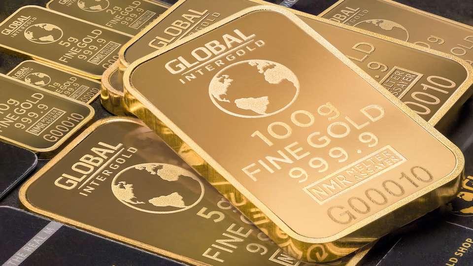 Altın fiyatları ne kadar oldu? Altın neden yükseldi?