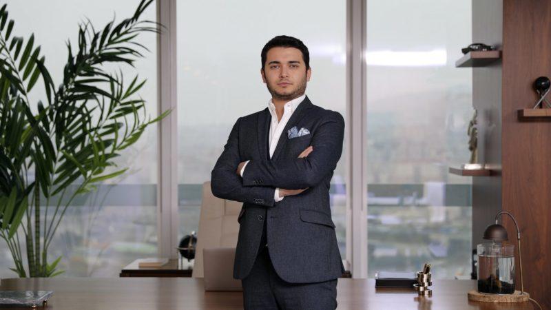 Thodex'in sahibi Faruk Fatih Özer kimdir, kaç yaşında, kaçtı mı?