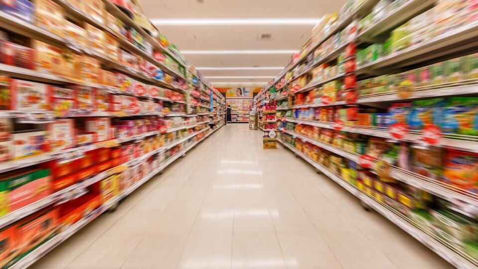 Yazışmalar basına sızdı! Dünyaca ünlü gıda firmasının ürünleri sağlık testinden geçememiş!