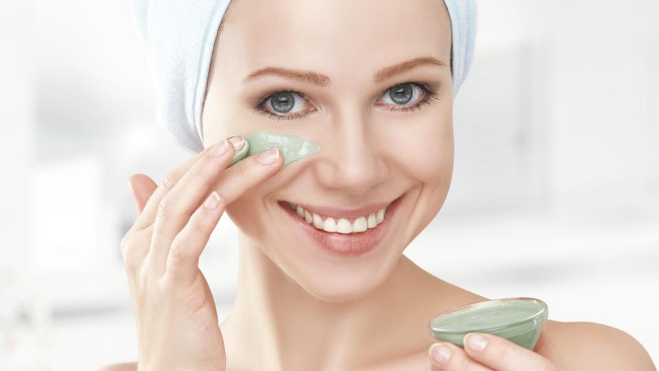 Işıl ışıl parlayan, sağlıklı bir cilde sahip olmanın 5 yolu!